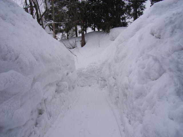 【寒波】北陸や日本海側で「記録的な大雪」…断続的に雪が降る見込み、十分警戒を