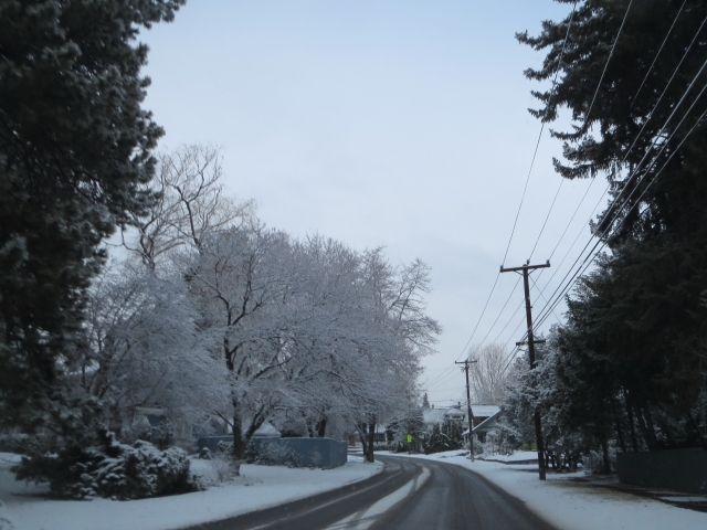 アメリカ海洋大気局(NOAA)「降水はない」 → 気象庁「首都圏で雪の可能性」 → これ一体、どちらが正しいんだよ