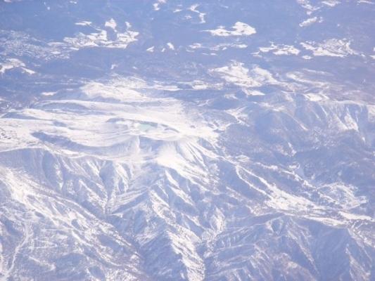 snow_kusatsu67876.jpg