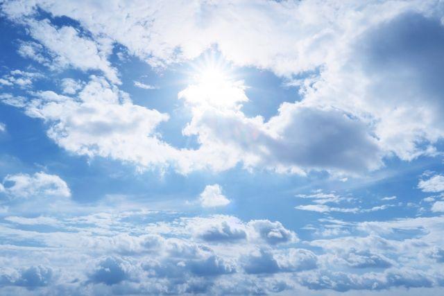 【猛暑】オーストラリアのシドニーで気温「47.3℃」を記録…過去の最高気温近くまで上昇