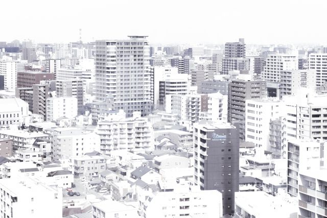 【M7.3】国交省「首都直下地震が発生すると36万カ所で被害が起きます」