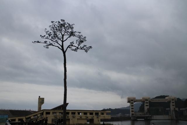【見学会】東京電力「世界中の皆さん、福島第一原発を見学しませんか?」オリンピックまでにイメージ払拭、海外へアピール