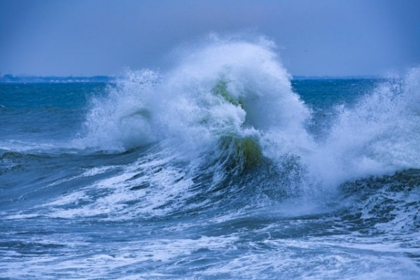 tsunami7684368.jpg