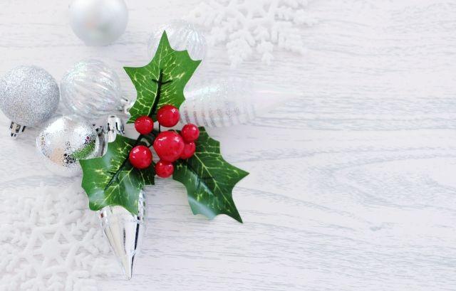 【強迫観念】この時期になると、どこもかしも流れる曲は「クリスマスソング」で不快…心の健康に影響も