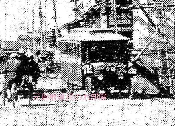 021017若槻男歓迎t