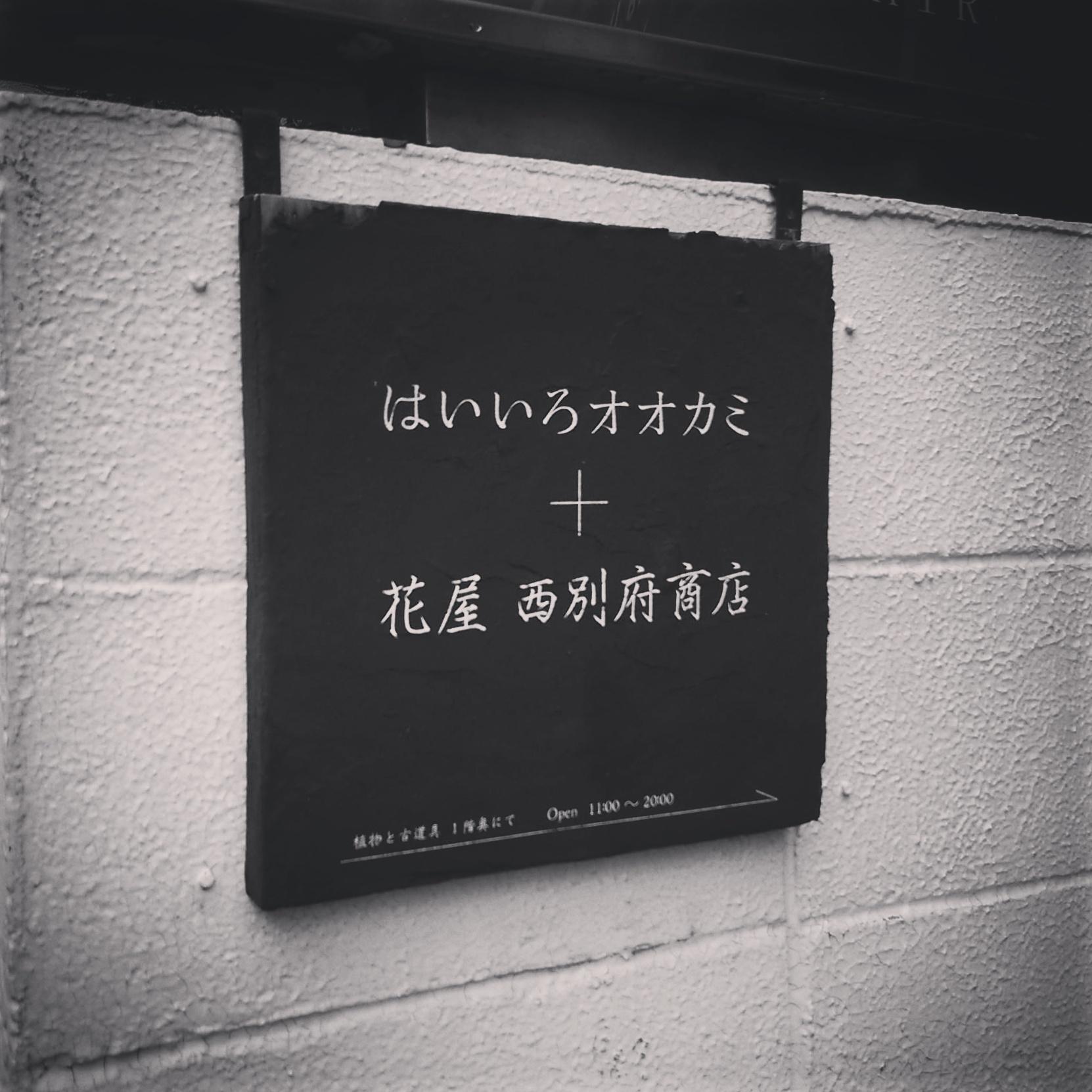 20171231_5.jpg