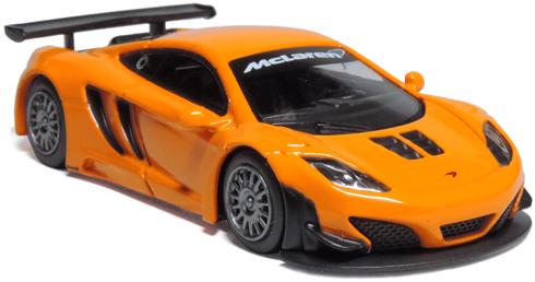 Mc-12C-GT3-05-12.jpg
