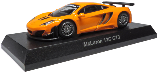 Mc-12C-GT3-10-1.jpg
