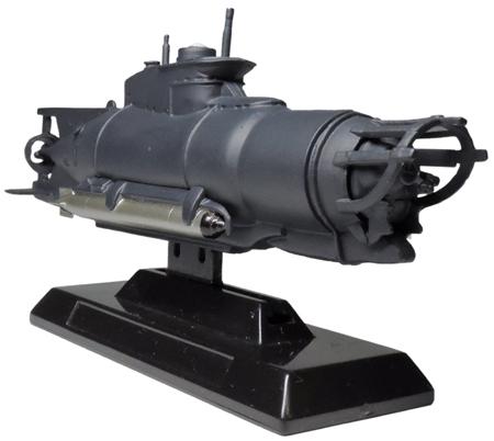Type-N-02-1.jpg