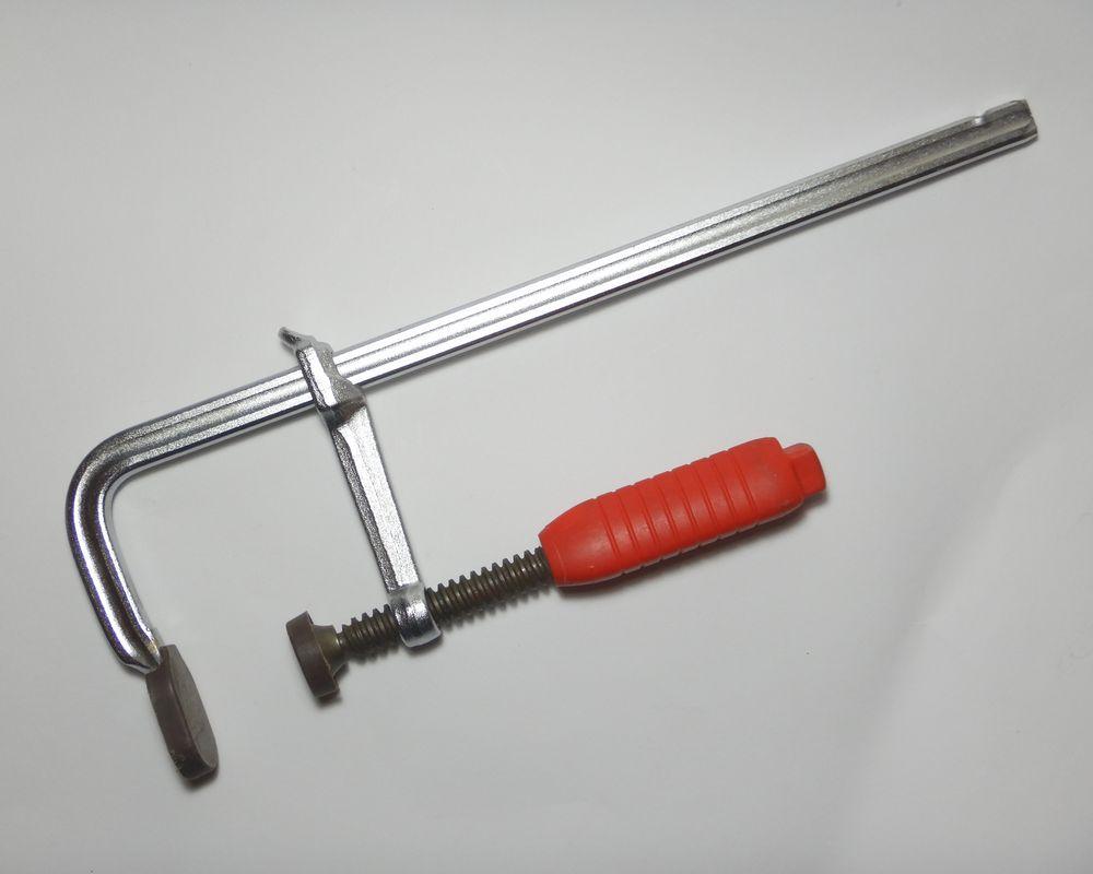 加工治具 A14