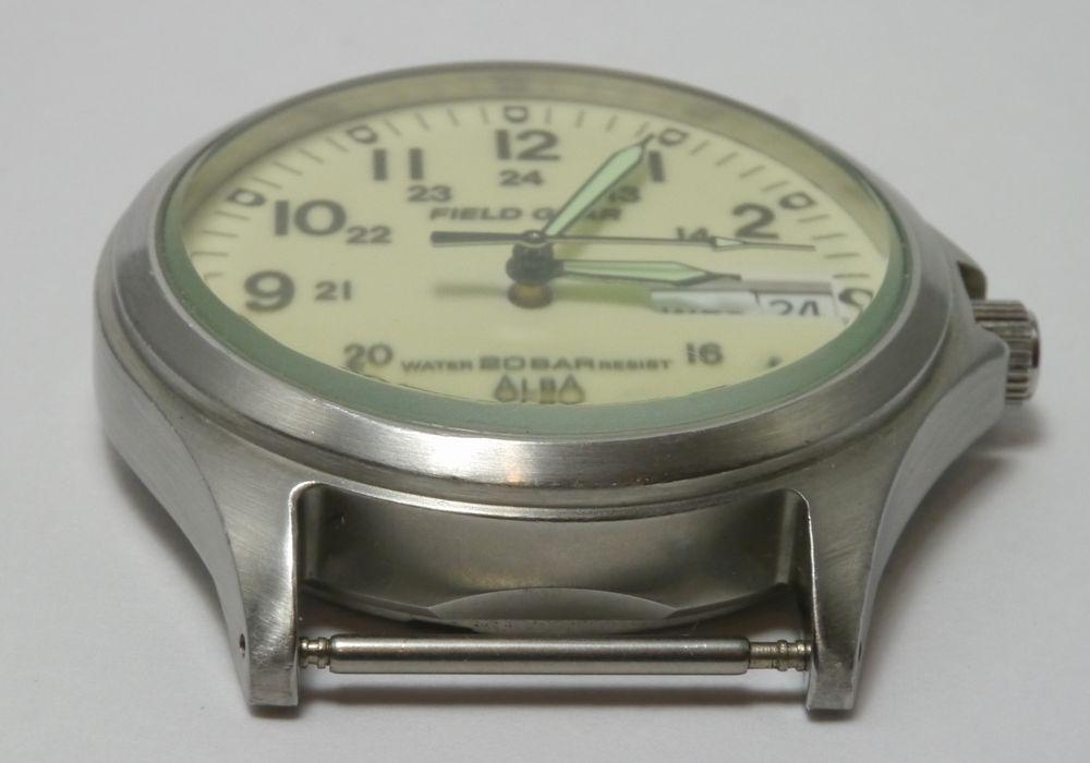 フィールドギア V743 A4