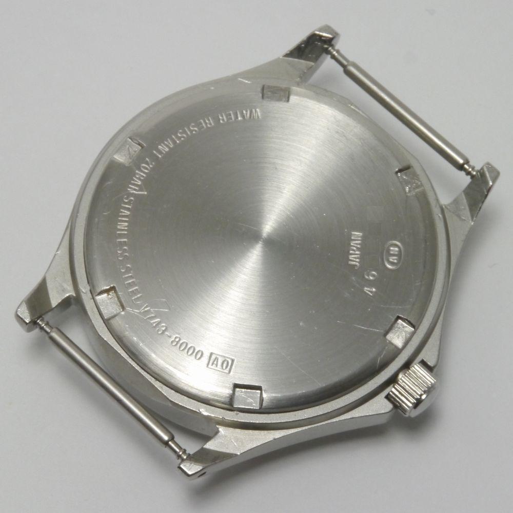 フィールドギア V743 A10