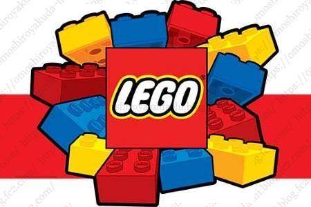 レゴ LEGO を選ぶときのポイントとおすすめ