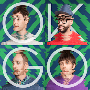 OK_Go_-_Hungry_Ghosts_cover_art.jpg
