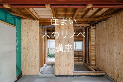 201712191251515ae.jpg