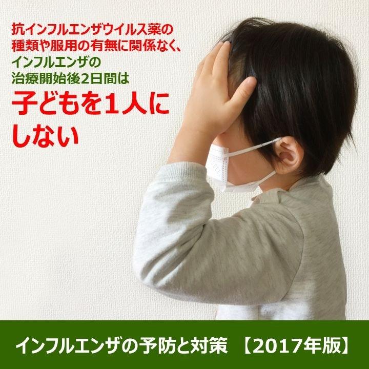 image1.jpeg