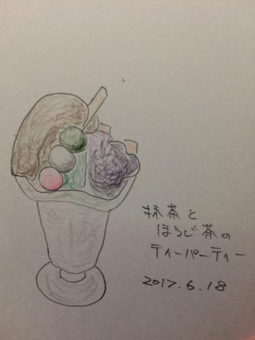 IMG_7224-18札幌