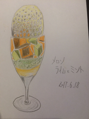 IMG_7236-18札幌