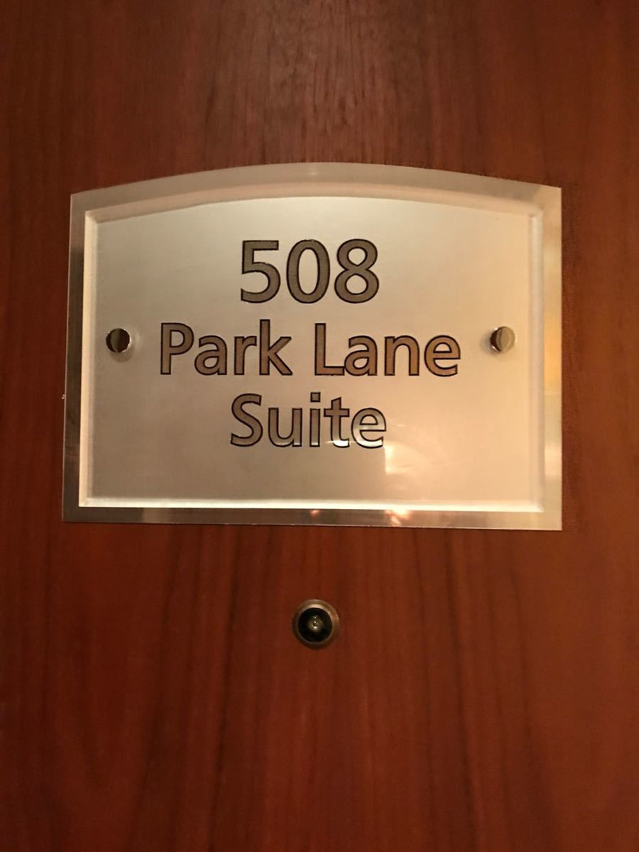 room000(450).jpg