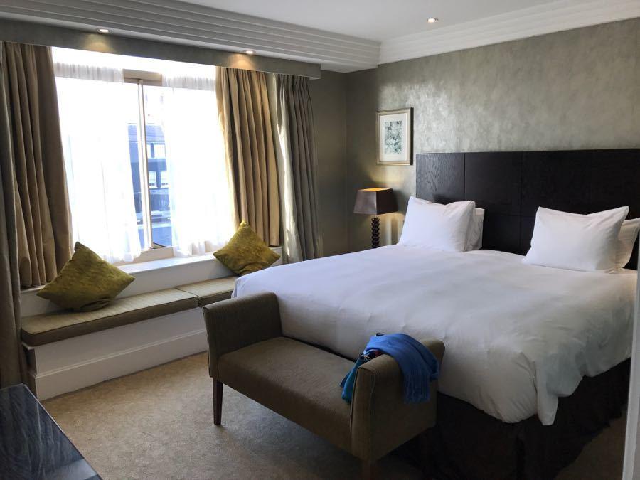 room01(450).jpg