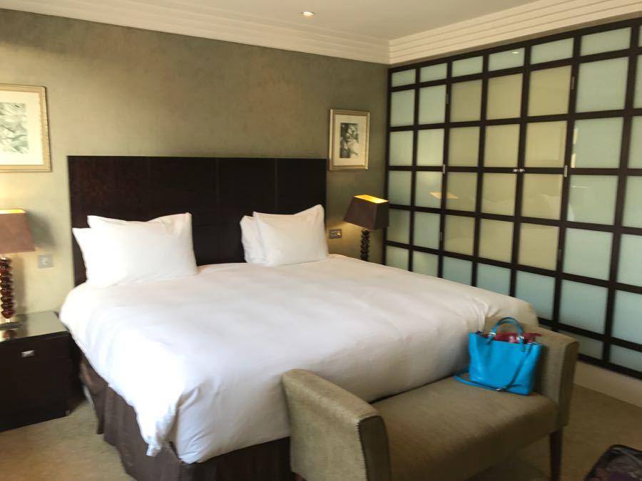 room02(450).jpg
