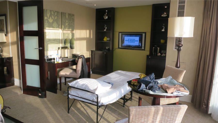 room09(450).jpg