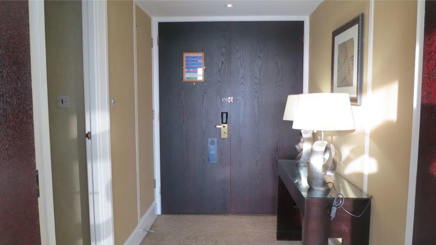 room10(450).jpg