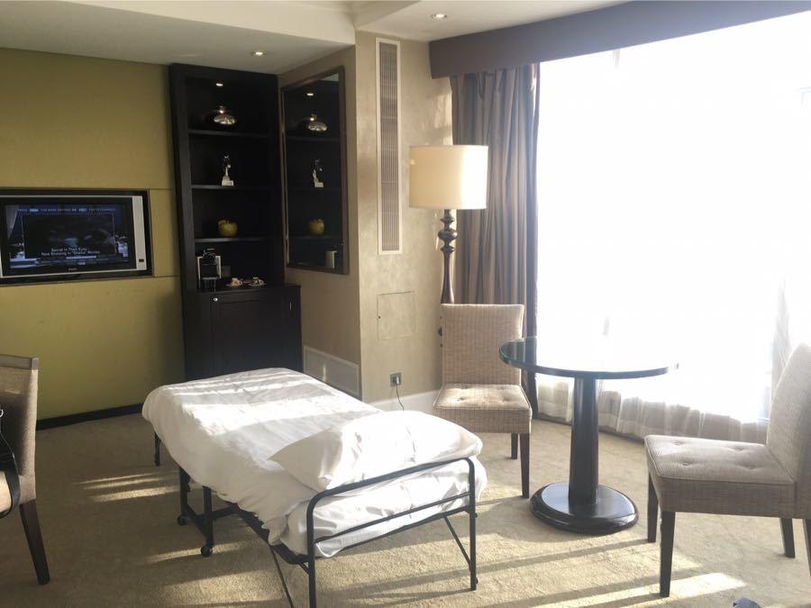room13(450).jpg