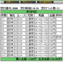 20171209阪神12R的中