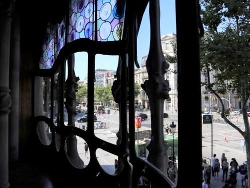 カサバトリョ窓3(light)