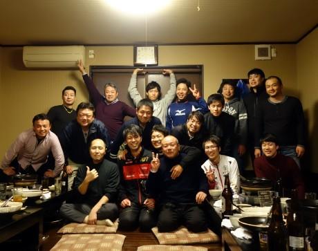 20180108陵西中OB (1)