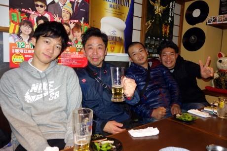 20180108陵西中OB (5)