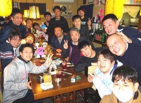 20180108陵西中OB (6)