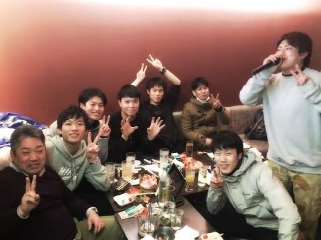 20180108陵西中OB (7)