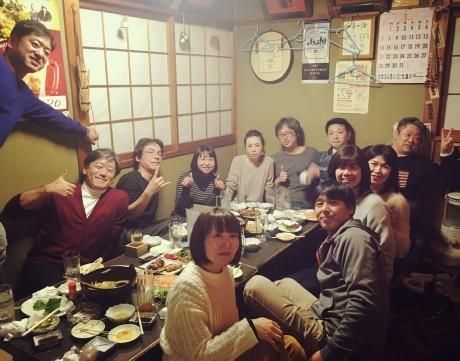 20170115新年会 (1)