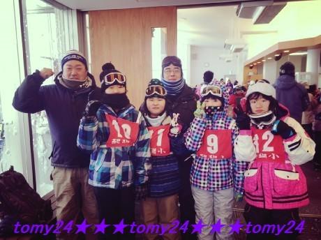 20180129スキー教室 (6)