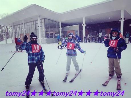 20180129スキー教室 (7)