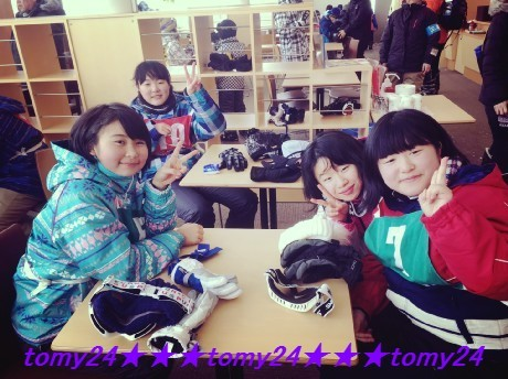20180129スキー教室 (8)