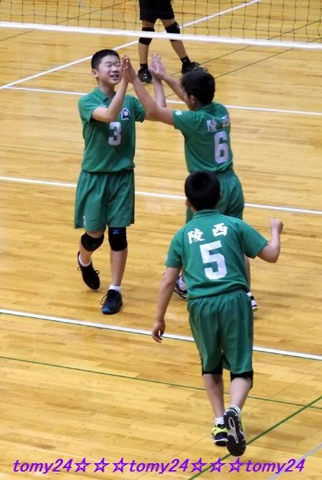 20180202鶴岡山中戦 (2)
