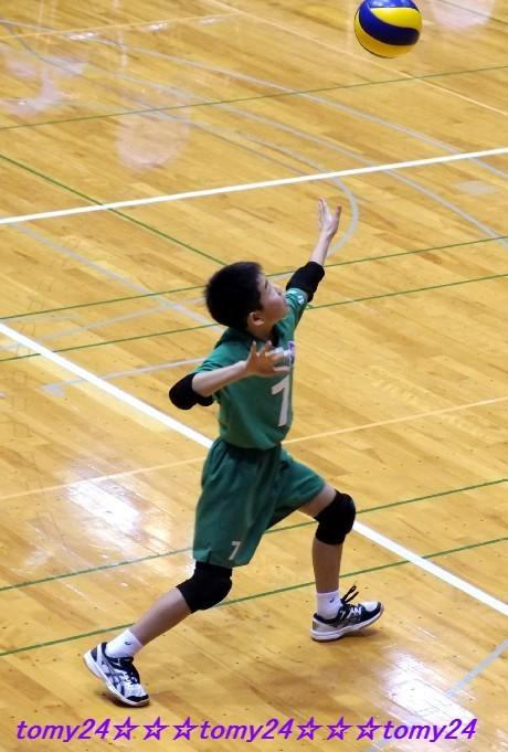 20180202鶴岡山中戦 (6)