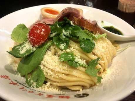 20180206トマトつけ麺 (3)