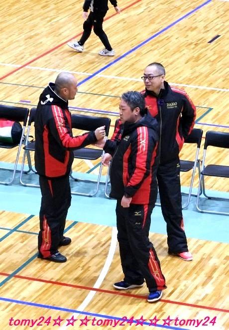 20180215コーチ (6)