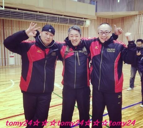20180215コーチ (7)
