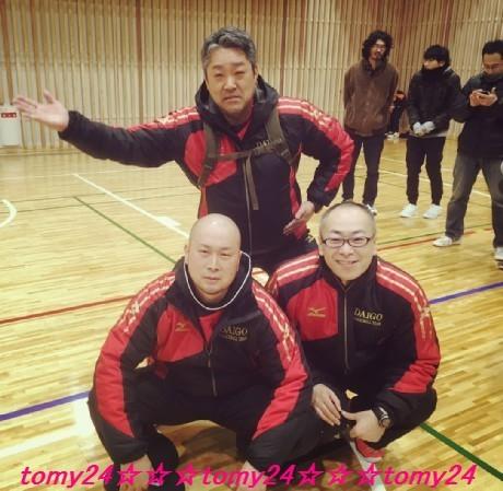 20180215コーチ (8)