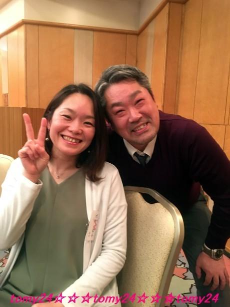 20180219ハンド三送会 (4)