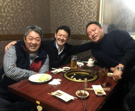 20180228みなし (11)