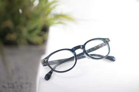 お洒落なめがね 最新メガネ2018 長岡の眼鏡店