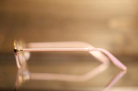 SeacretRemedy シークレットレメディー 新潟県 取扱い 長岡 三条 見附 新潟 加茂 燕 柏崎 ウィメンズ レディース 婦人用 めがね 老眼鏡 遠近両用 ミドル きれいなメガネ アンチエイジング