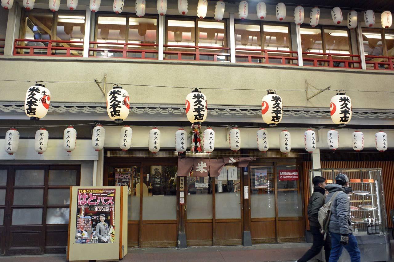 _DSC6683浅草