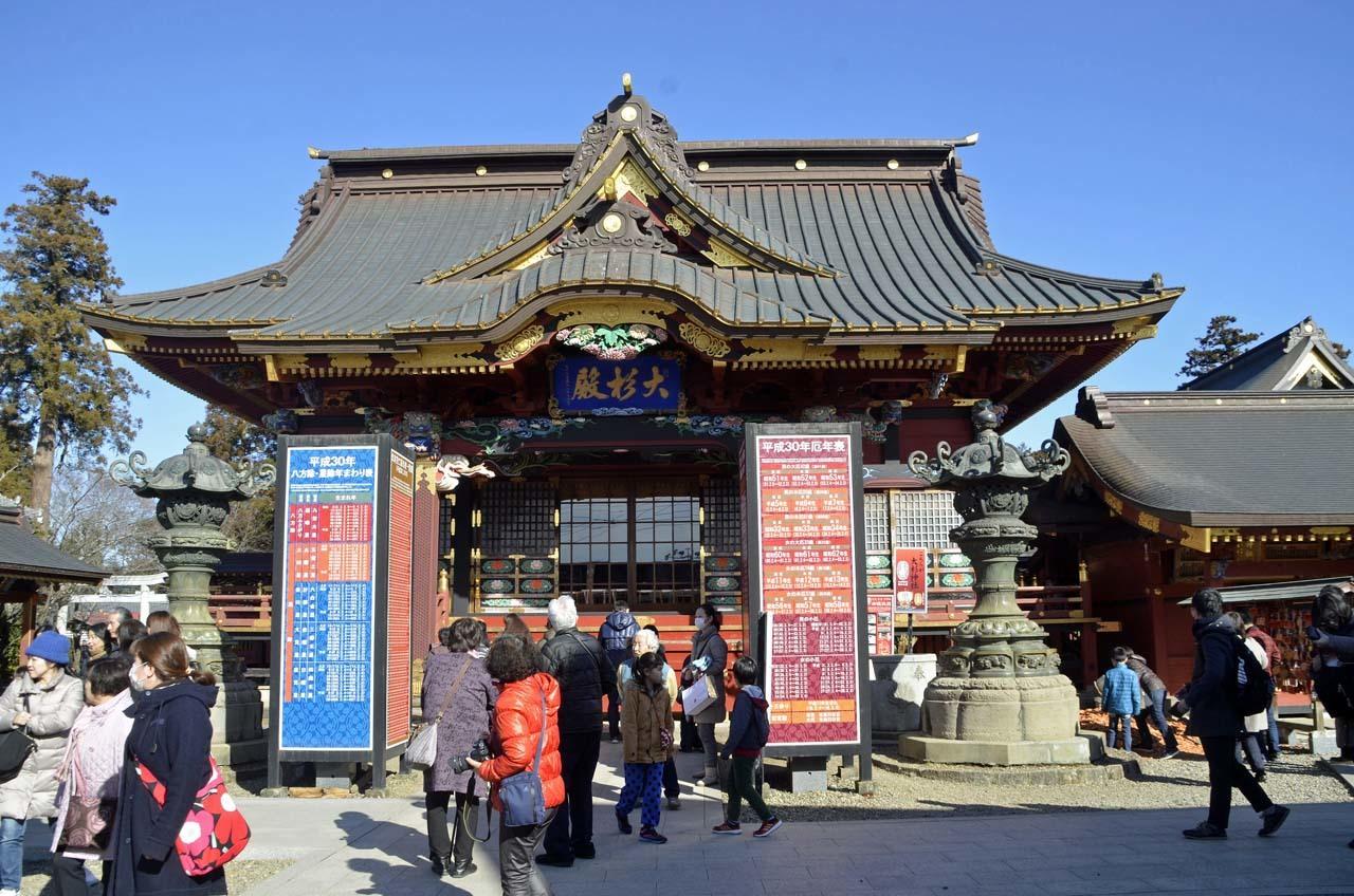 _D707430大杉神社